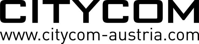citycom Logo