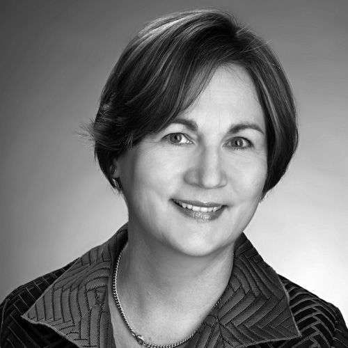 Michaela Hönicke-Moore
