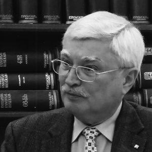 Bernhard Kettemann