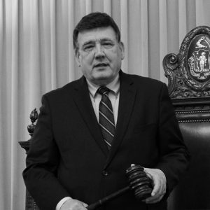 Marc R. Pacheco