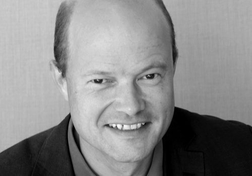 Alexander Tessmar Pfohl
