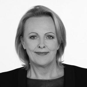 Hannelore Veith