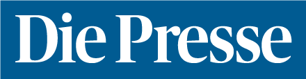 Die Presse Logo