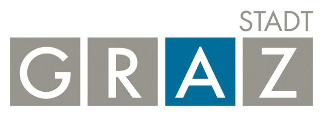 Graz Stadt Logo