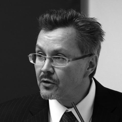 Stephan A. Hubler