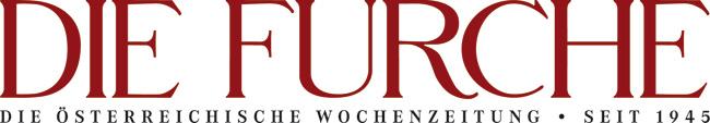 Die Furche Logo