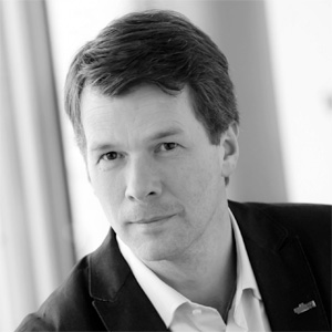 Horst Bischof