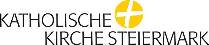 Katholische Kirche Stmk