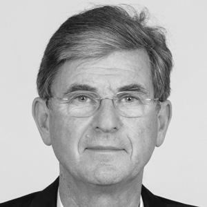 Leodolter Werner