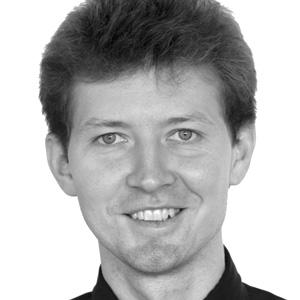 Winkler Stefan