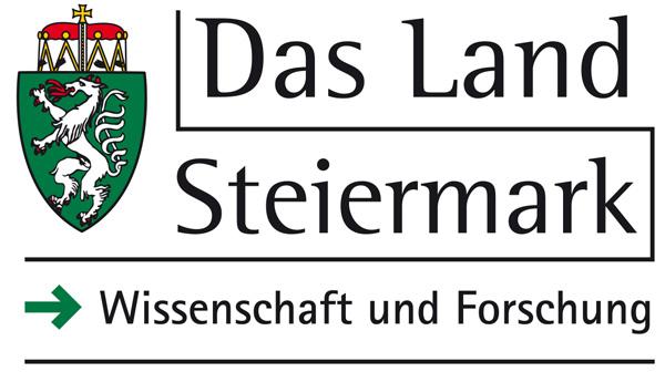 Land Steiermark – Wissenschaft & Forschung