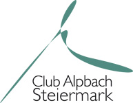 Club Alpbach Stmk