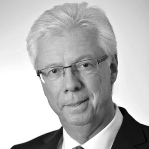 Günter van Aalst