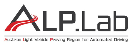 Logo ALP.Lab