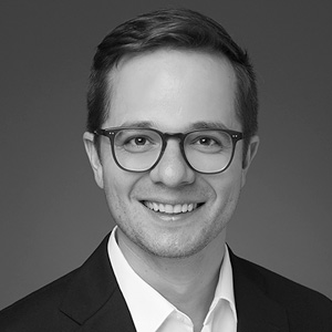 Anton Aschwanden