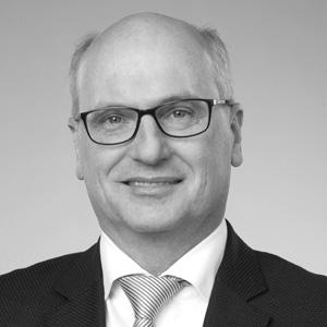 Wolfgang Bartosch