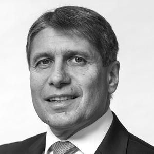 Markus Bayrer