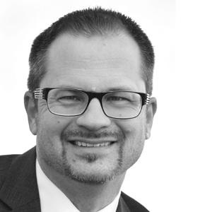 Christian Derler