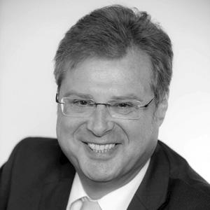 Karl-Heinz Dernoscheg