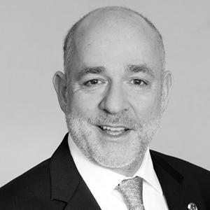 Martin Engelberg