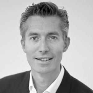 Markus Fallenböck