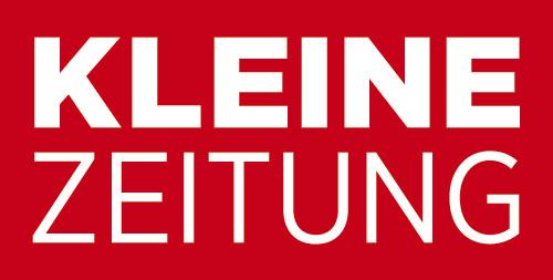 Kleine Zeitung Logo