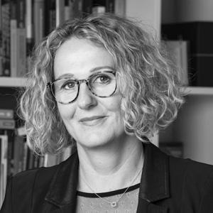 Sabine Köszegi