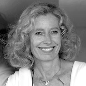 Elisabeth J. Nöstlinger-Jochum