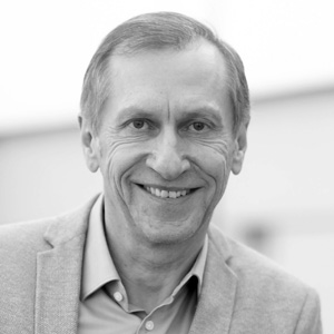 Josef Pesserl