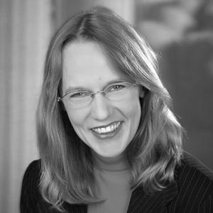 Katharina Scherke