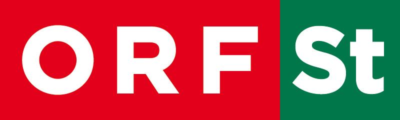 Logo ORF Stmk