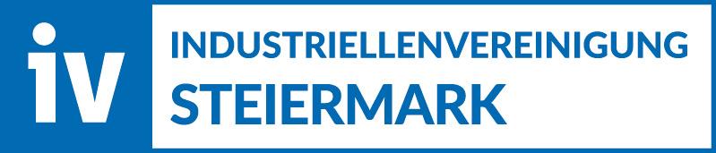 Logo Industriellenvereinigung Stmk