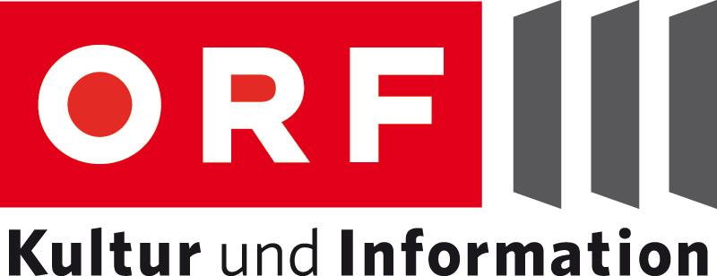 Logo ORF III