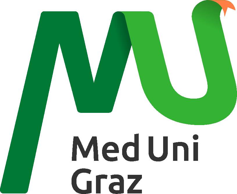 Logo Med Uni Graz