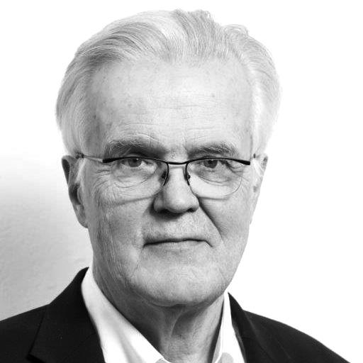Wilfried Stadler